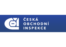 Vyhodnocení mezinárodní kontroly dětských postýlek a nosičů